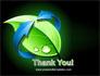 Green Recycling slide 20