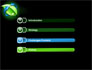 Green Recycling slide 3