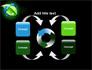 Green Recycling slide 6