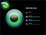 Green Recycling slide 9