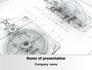 Engineering Drawing slide 1