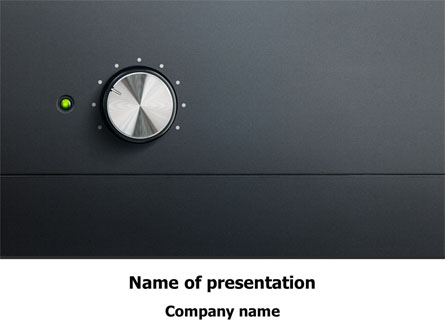 Free PowerPoint background music download, PowerPoint background audio free download.