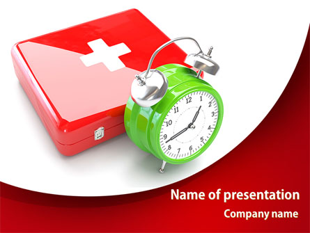 Ppt emergency medical services powerpoint presentation id:4024089.