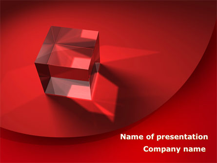 Leawo Free PowerPoint Templates Download Center