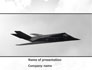 Nighthawk Stealth slide 1