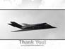 Nighthawk Stealth slide 20