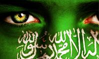 Moslem World Presentation Template
