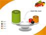 Vegetable Diet slide 10
