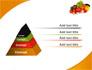 Vegetable Diet slide 12