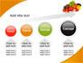 Vegetable Diet slide 13