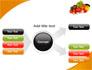 Vegetable Diet slide 14