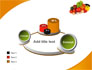 Vegetable Diet slide 16