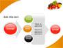 Vegetable Diet slide 17