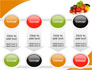 Vegetable Diet slide 18