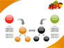 Vegetable Diet slide 19