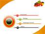 Vegetable Diet slide 3