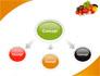 Vegetable Diet slide 4