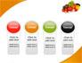 Vegetable Diet slide 5