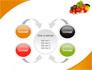 Vegetable Diet slide 6