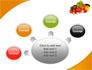 Vegetable Diet slide 7
