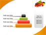 Vegetable Diet slide 8