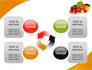 Vegetable Diet slide 9