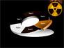 Radioactivity slide 19