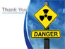 Radioactive Danger slide 20
