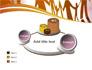 Paper Family Silhouette slide 16