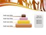 Paper Family Silhouette slide 8