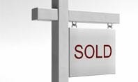 Sold Real Estate Presentation Template
