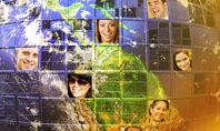 Global Fellowship Presentation Template