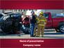Car Accident slide 1