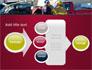Car Accident slide 17