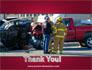 Car Accident slide 20