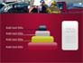 Car Accident slide 8
