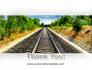 Railway To The Beautiful Land slide 20