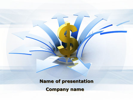 dollar general ppt Powerpoint templates - are you a powerpoint presenter looking to impress your audience with professional layouts well, you've come to the right place.
