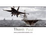 General Dynamics F-16 Fighting Falcon Starting With The Carrier slide 20