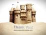 Sand Castle slide 20