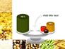 Vegetarian Foods slide 10