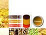 Vegetarian Foods slide 11
