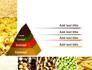Vegetarian Foods slide 12