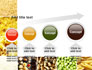 Vegetarian Foods slide 13