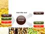Vegetarian Foods slide 14