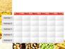 Vegetarian Foods slide 15