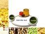 Vegetarian Foods slide 16