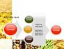 Vegetarian Foods slide 17