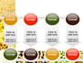 Vegetarian Foods slide 18