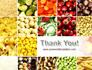 Vegetarian Foods slide 20